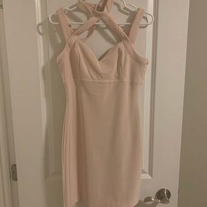 Bodycon like dress